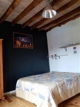 Image No.15-Maison de 4 chambres à vendre à Eguzon-Chantôme