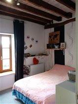 Image No.16-Maison de 4 chambres à vendre à Eguzon-Chantôme