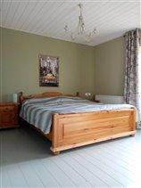 Image No.18-Maison de 4 chambres à vendre à Eguzon-Chantôme