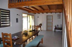 Image No.10-Maison de 4 chambres à vendre à Saint-Étienne-de-Vicq
