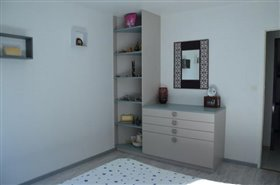 Image No.11-Maison de 4 chambres à vendre à Saint-Étienne-de-Vicq