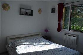 Image No.12-Maison de 4 chambres à vendre à Saint-Étienne-de-Vicq