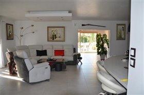 Image No.15-Maison de 4 chambres à vendre à Saint-Étienne-de-Vicq