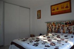 Image No.16-Maison de 4 chambres à vendre à Saint-Étienne-de-Vicq