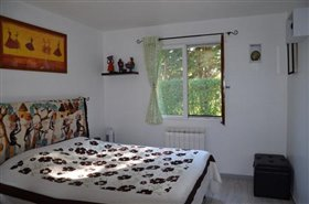 Image No.17-Maison de 4 chambres à vendre à Saint-Étienne-de-Vicq