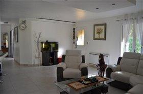 Image No.19-Maison de 4 chambres à vendre à Saint-Étienne-de-Vicq