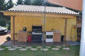 Image No.3-Maison de 4 chambres à vendre à Saint-Étienne-de-Vicq