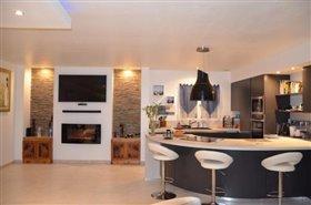 Image No.5-Maison de 4 chambres à vendre à Saint-Étienne-de-Vicq
