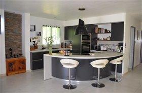 Image No.7-Maison de 4 chambres à vendre à Saint-Étienne-de-Vicq