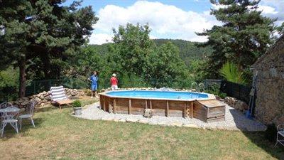 uploadsphotonatuurstenenhuismetzwembad-2-3f