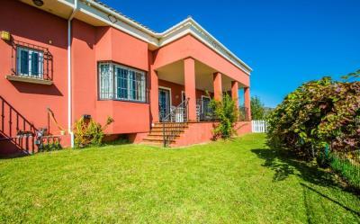 villa-semi-detached-la-mairena-costa-del-sol-malaga-r3732397-64442-1148x714-resize-center-255-255-255