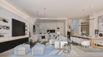 CaboRoyale-Livingroom-Type-A-2