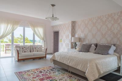 6-Dormitorio-principal
