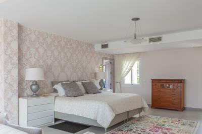 6-1-Dormitorio-principal-copy--1-