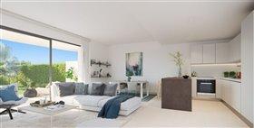 Image No.2-Propriété de 2 chambres à vendre à Mijas