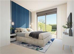Image No.4-Propriété de 2 chambres à vendre à Mijas