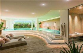 Image No.7-Propriété de 2 chambres à vendre à Mijas