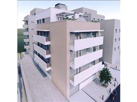 Image No.0-Propriété de 2 chambres à vendre à Los Boliches