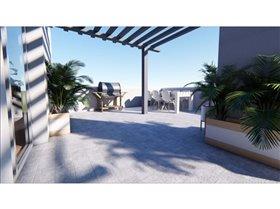 Image No.9-Propriété de 2 chambres à vendre à Los Boliches
