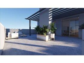 Image No.10-Propriété de 2 chambres à vendre à Los Boliches