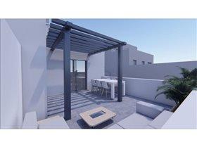 Image No.11-Propriété de 2 chambres à vendre à Los Boliches