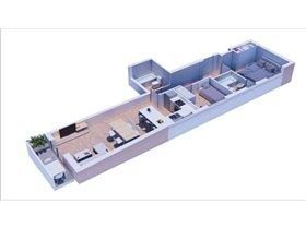 Image No.14-Propriété de 2 chambres à vendre à Los Boliches