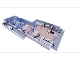 Image No.17-Propriété de 2 chambres à vendre à Los Boliches