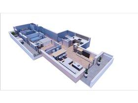 Image No.18-Propriété de 2 chambres à vendre à Los Boliches