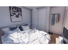 Image No.3-Propriété de 2 chambres à vendre à Los Boliches
