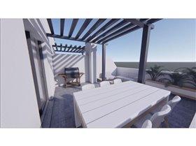 Image No.4-Propriété de 2 chambres à vendre à Los Boliches