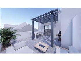 Image No.5-Propriété de 2 chambres à vendre à Los Boliches