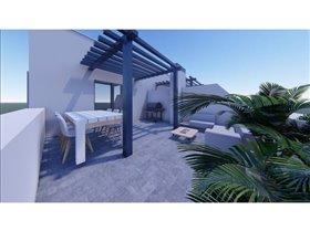Image No.6-Propriété de 2 chambres à vendre à Los Boliches