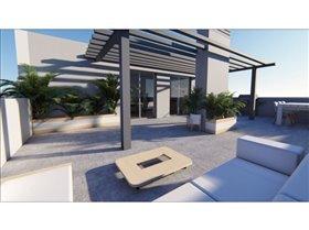 Image No.7-Propriété de 2 chambres à vendre à Los Boliches