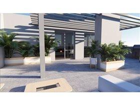 Image No.8-Propriété de 2 chambres à vendre à Los Boliches