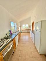 Image No.23-2 Bed Country House for sale