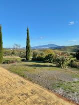 Image No.16-2 Bed Country House for sale