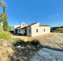 Image No.51-2 Bed Country House for sale