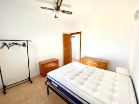 Image No.35-2 Bed Country House for sale