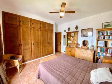 Bedroom2-USE1
