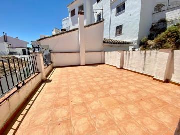 Roof-Terrace-5