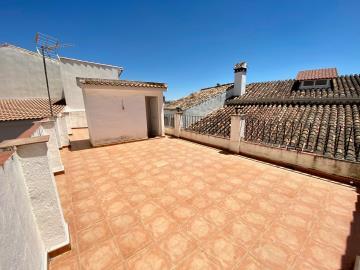 Roof-Terrace-1