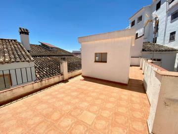 Roof-Terrace-3
