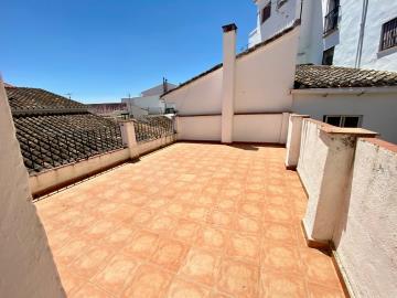 Roof-Terrace-4