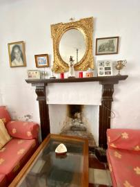 salon-fireplace