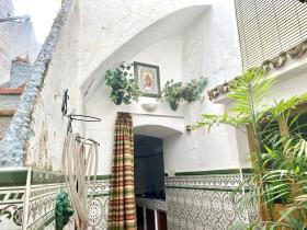 Image No.7-4 Bed Village House for sale