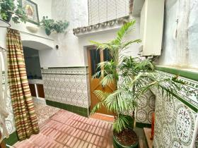 Image No.8-4 Bed Village House for sale