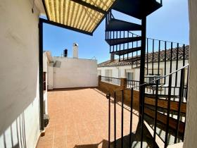Image No.41-4 Bed Village House for sale