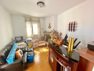 Front-terrace-room