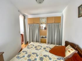 Image No.33-4 Bed Village House for sale