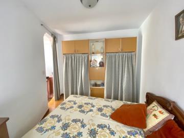 Rear-terrace-bedroom-2